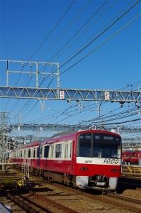 s-IMGP3703.jpg