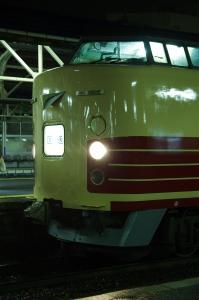 s-IMGP4472.jpg