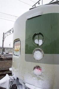 s-IMGP4943.jpg