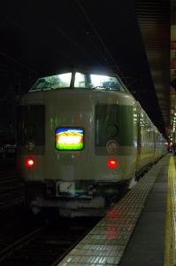 s-IMGP5018.jpg