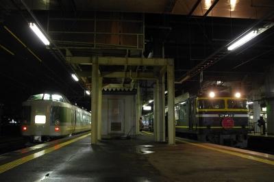 s-IMGP5043.jpg