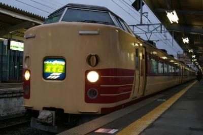 s-IMGP6517.jpg