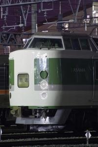 s-IMGP6758-1.jpg