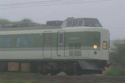 s-IMGP7015-1.jpg