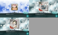 kancolle_20150814-003242658.png