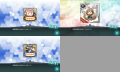 kancolle_20150816-004319112.png