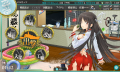 kancolle_20150816-014219369.png