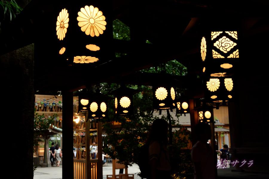氷川神社3(2)変更済