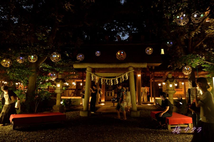 氷川神社3(8)変更済