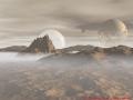 惑星1228A