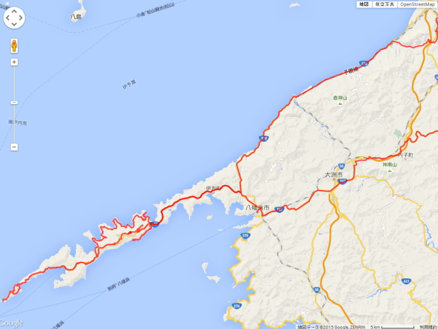 GPS20150815_1.jpg
