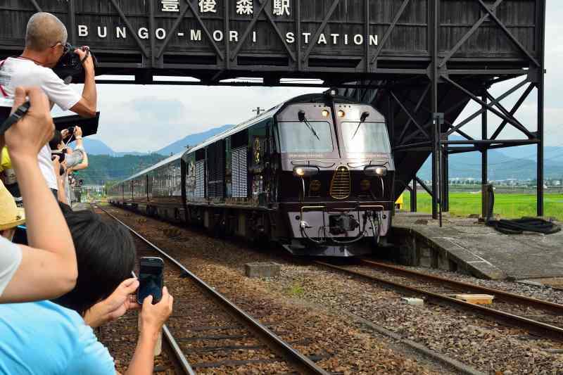 150816特別列車 (5)