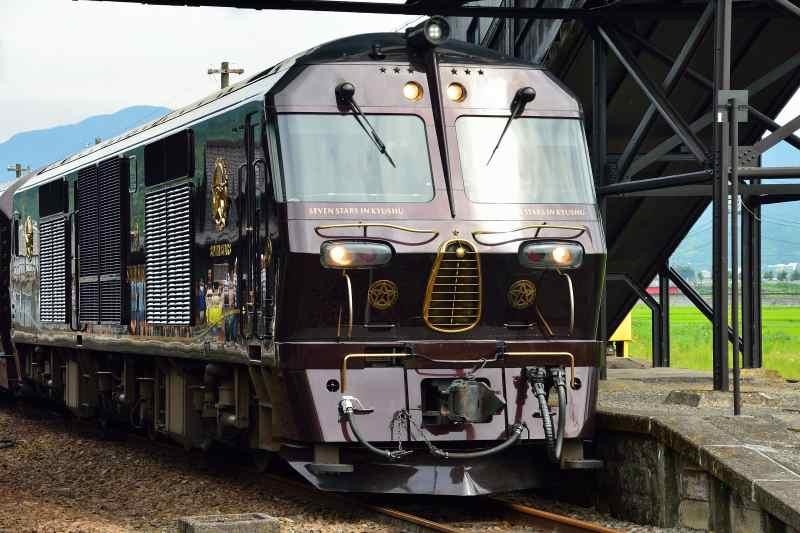 150816特別列車 (6)