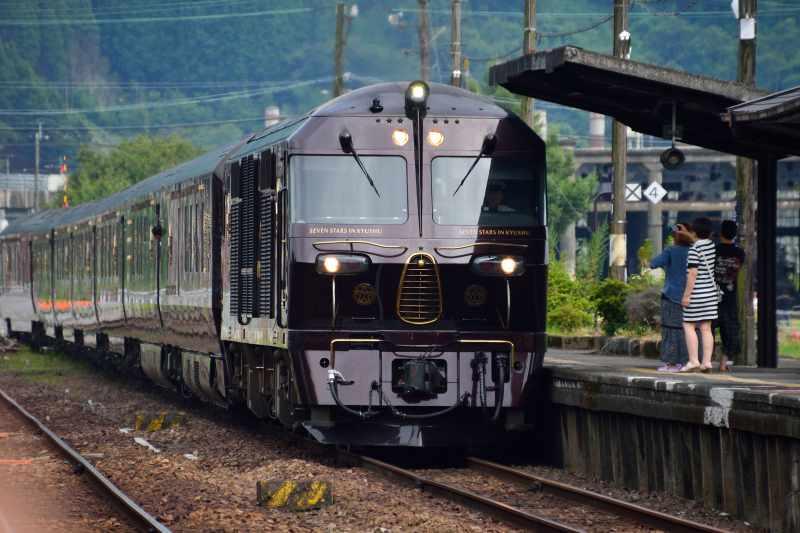 150816特別列車 (4)