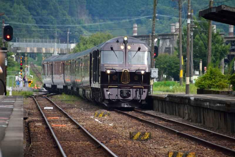 150816特別列車 (3)