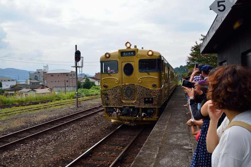 150816特別列車 (10)