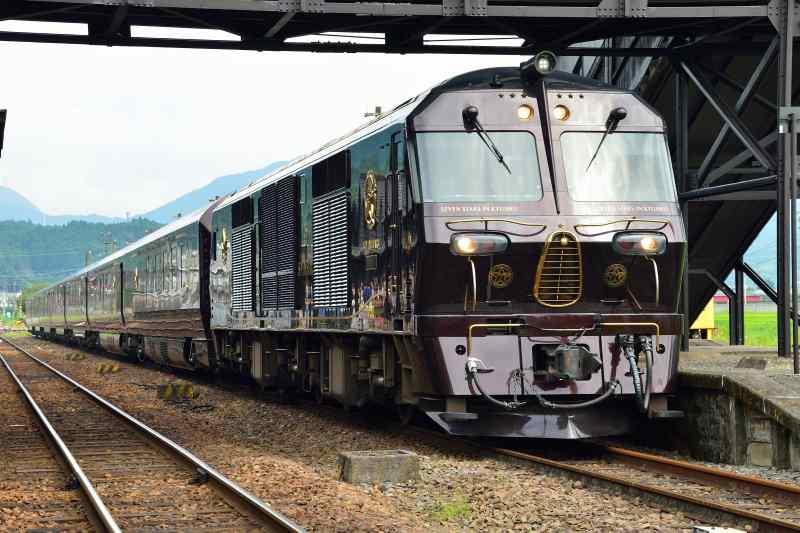 150816特別列車 (8)