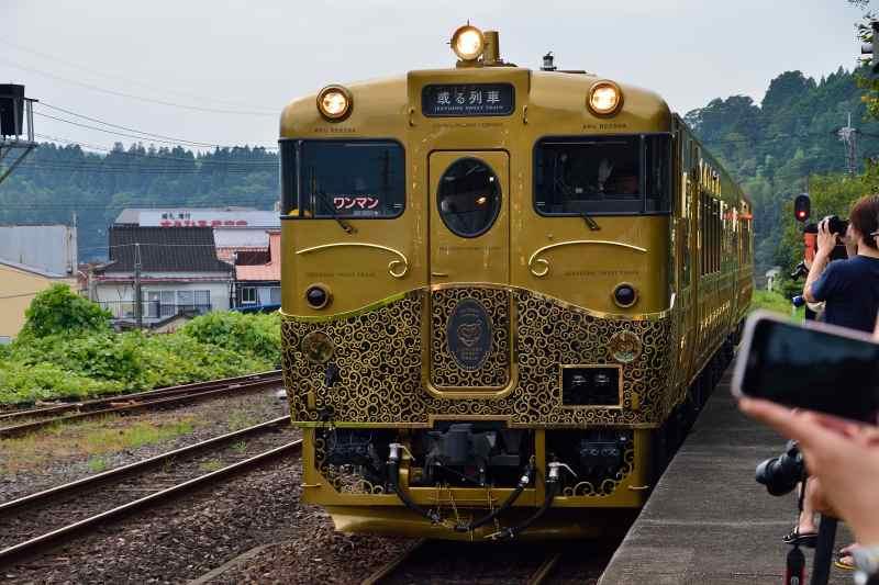 150816特別列車 (9)