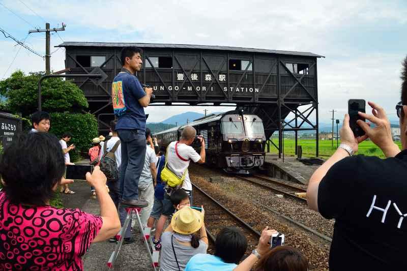 150816特別列車 (7)