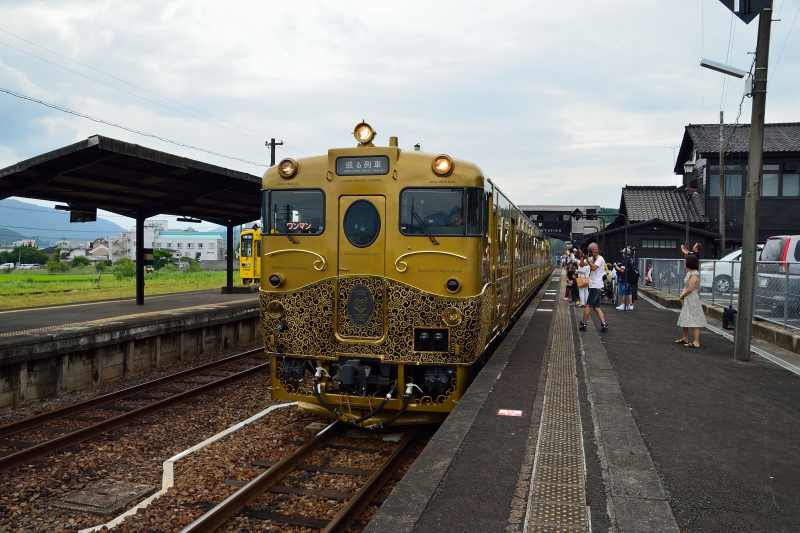 150816特別列車 (18)