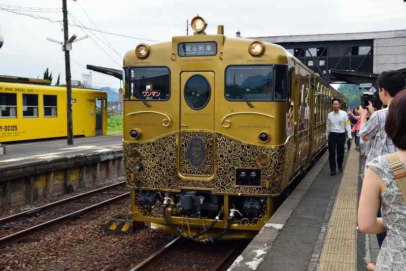 150816特別列車 (16)