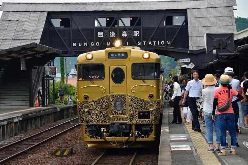 150816特別列車 (17)