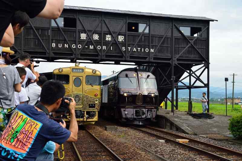150816特別列車 (13)