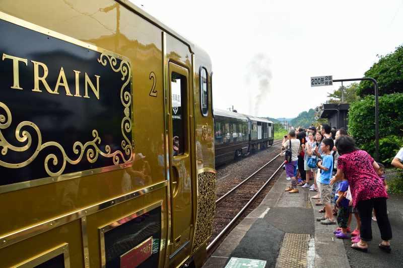 150816特別列車 (14)