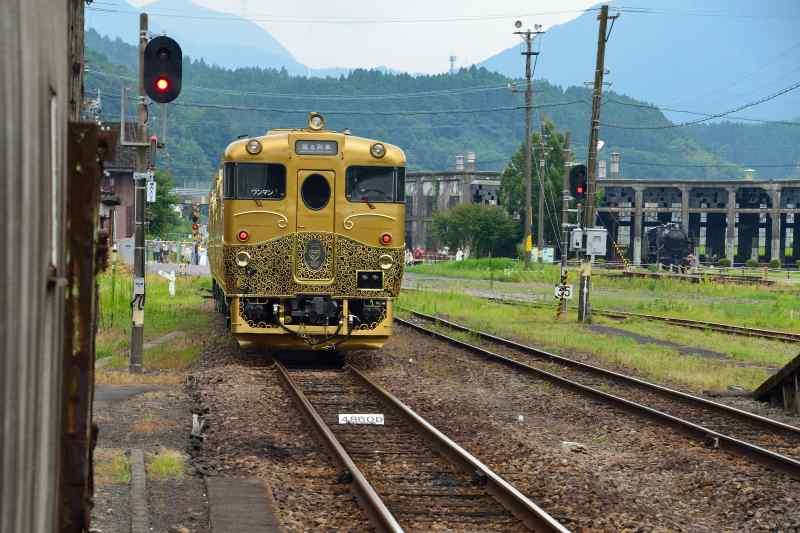 150816特別列車 (20)