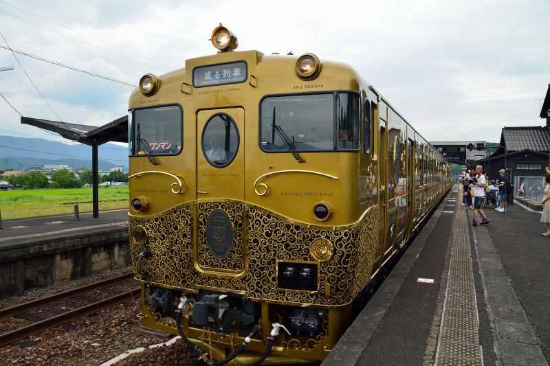 150816特別列車 (19)