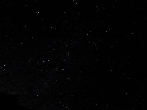 能代の星空6130_Fotor