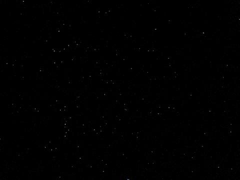 能代の星空6159_Fotor