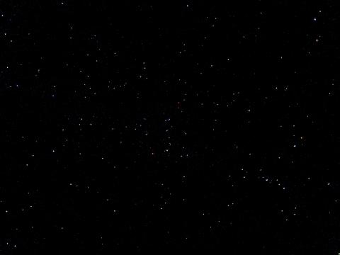 能代の星空6182_Fotor