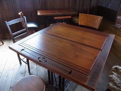 建具テーブル01
