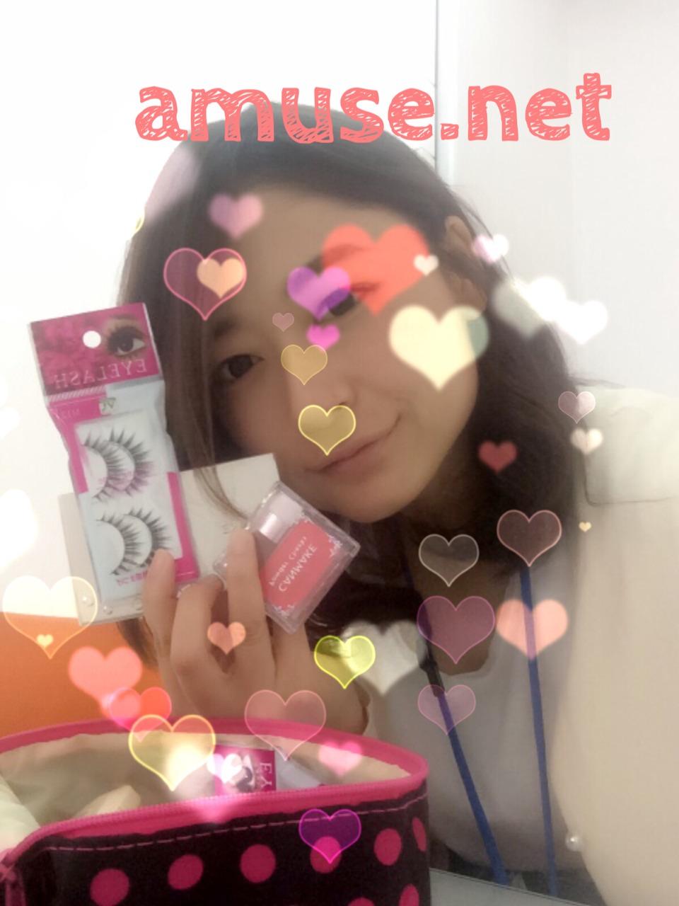 S__12083218.jpg