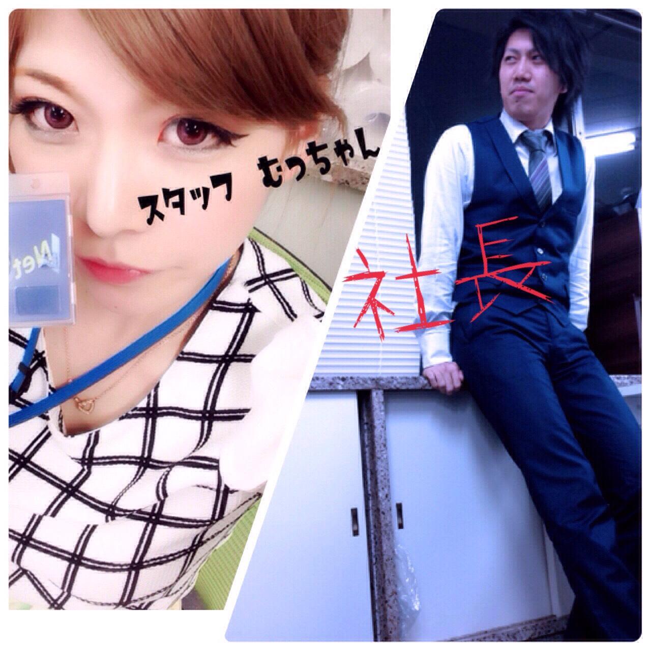 S__5947417.jpg