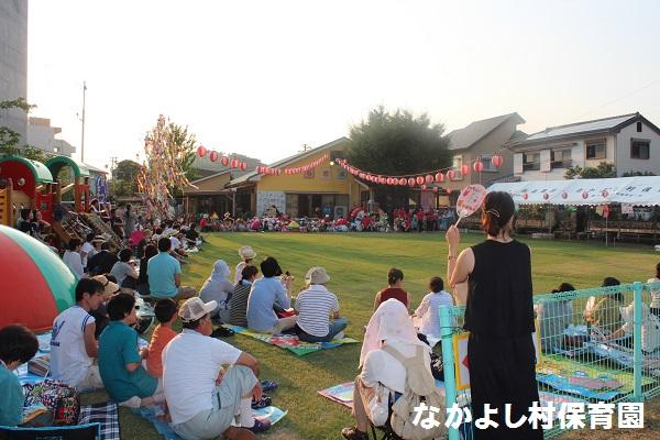 15夏祭り1