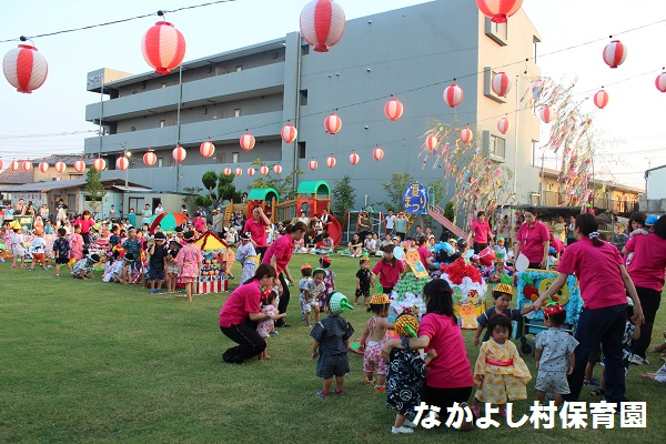 15夏祭り2