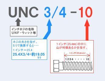 anprs_7_10.jpg