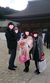 20150111omiyamairi2.jpg
