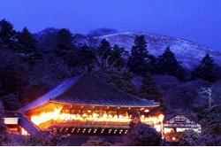 20150127omizutori2.jpg