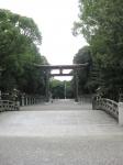 橿原神宮05