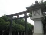 橿原神宮03