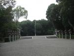 橿原神宮07