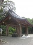 橿原神宮09