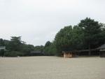 橿原神宮15
