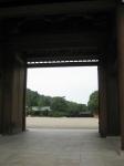 橿原神宮13