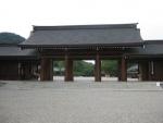 橿原神宮12