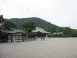 橿原神宮14