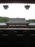 橿原神宮20
